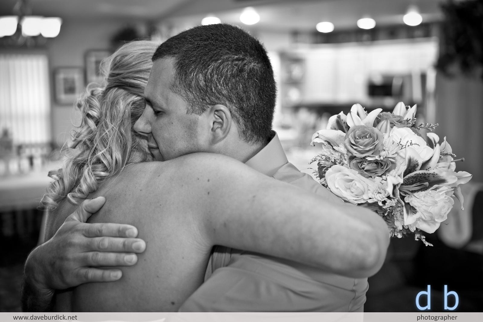 Kristina Amp Jason S Wedding Ceremony August 24 2013